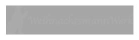 Weihnachtsmann Werk Überblick
